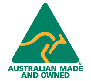 ALLWELD ladders are Australian Made and Owned