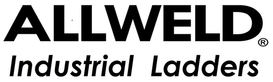 Allweld Industrial ladders -South Australia -shipped to New South Wales, Western Australia, Victoria, Tasmania, Queensland, Northern Territory & ACT