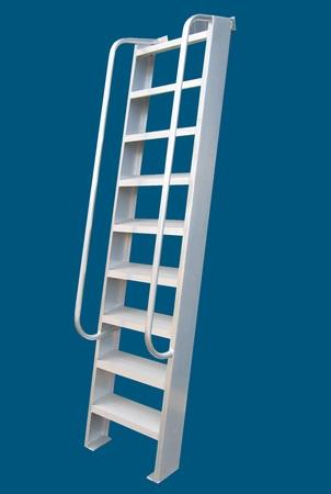 Allweld Boat Access Ladder